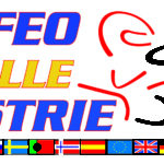 Logo industrie new-01