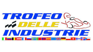 Logo-industrie-new 2018